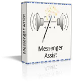 Messenger Assist